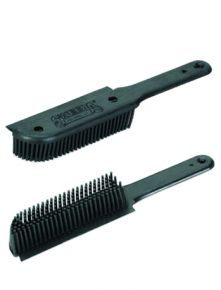Koch Chemie Dog Hair Brush