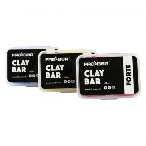 Innovacar Clay Bar