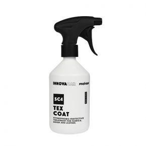 SC4 Tex Coat 500ml