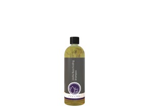 Nanolex Matte Reactivating Shampoo 750 ml