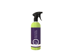 Nanolex Reactivating Glass Cleaner