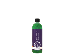 Nanolex Reactivating Shampoo