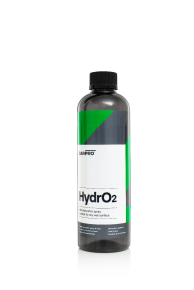 CarPro HydrO2 Concentrato 100 ml