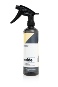 CarPro Inside 500 ml