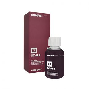 DS Scale 100 ml