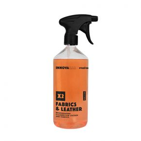 X2 Fabric&Leather 500ml