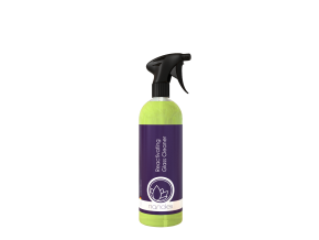 Nanolex Reactivating Glass Cleaner 750 ml