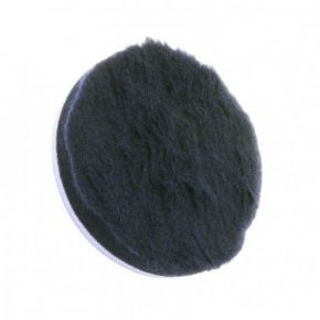 Nanolex Wool Pad 80 mm
