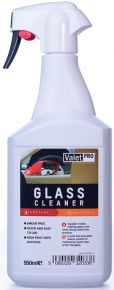 ValetPro Glass Cleaner 950 ml
