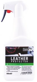ValetPro Leather Protectant 500 ml