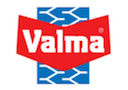 Valma Car Care