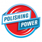 Polishing Power